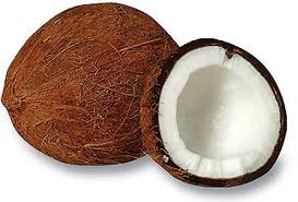 Buy Coconuts