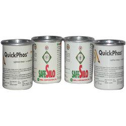 Buy Aluminium Containers