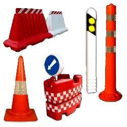 Image result for Traffic Safety Equipments