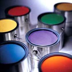 Buy Industrial Pigments