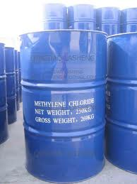 Buy Methylene Chloride