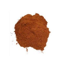 Buy Nargis Powder
