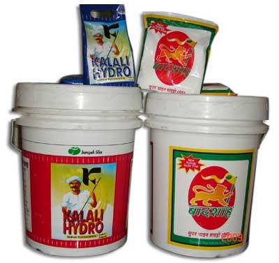Buy Sodium Hydrosulfite