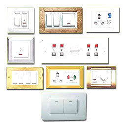 Buy Electric Switches