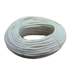 Buy Nylon Pull Cord
