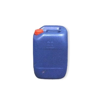 Buy Square Jerry Can