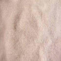 Buy Cotton Fabric
