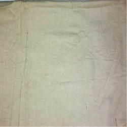 Buy Cotton bleach & colors fabrics