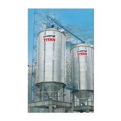 Buy Commercial Hooper Tank