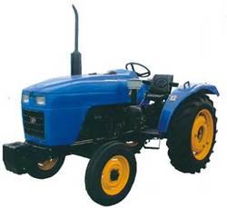 Buy Mini Tractor