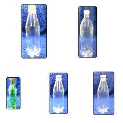Buy Soft Drinks Bottles