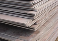 Buy Carbon Steel Structural Quality Plates