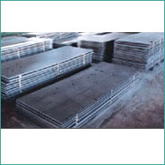 Buy Stainless Steel Plates And Sheets