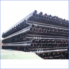 Buy Alloy Steel Seamless Pipes