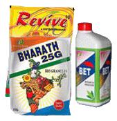 Buy Seaweed Based Products