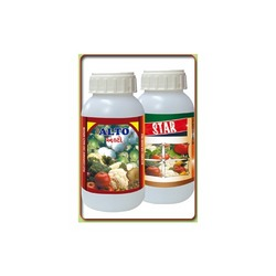 Buy Alto Star (Herbonal Enzyme)