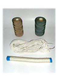 Buy Nylon Braided Cord