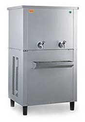 Buy Water Coolers
