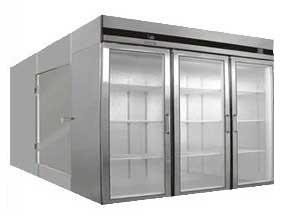 Buy Mini Cold Storage Rooms
