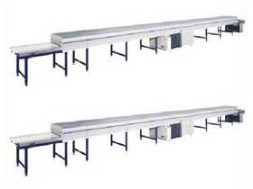 Buy Wire Mesh Conveyor