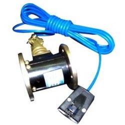 Buy Torque Transducers