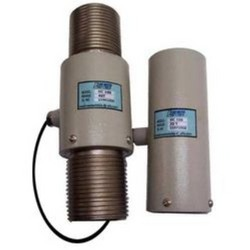 Buy Tension Load Transducers