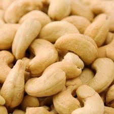Buy Cashew
