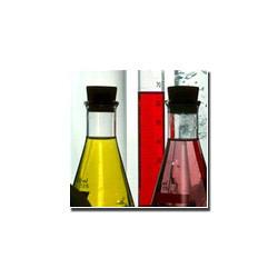Buy Trichloroethylene (TCE)
