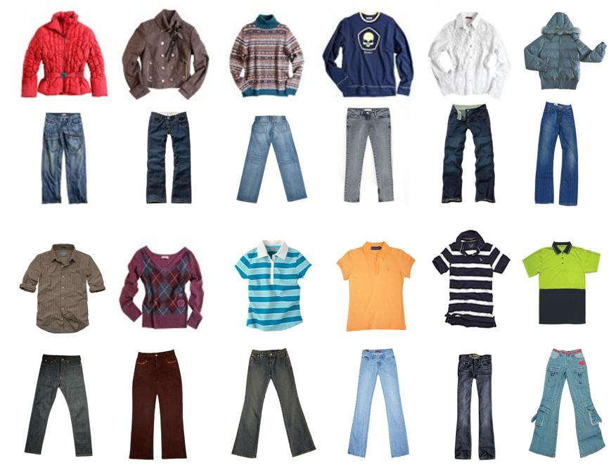Buy Any Apparels @ Just Rs.69.