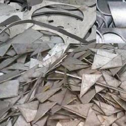 Buy Heavy Steel Scrap