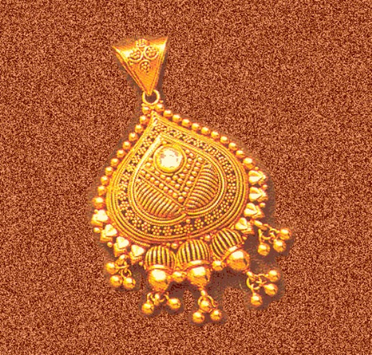 Bengal Jewellery Pvt Ltd in Kolkata