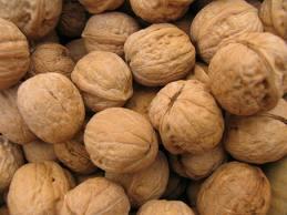 Buy Walnut shells