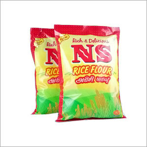Buy Rice Flour