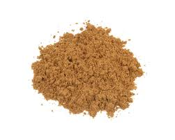 Buy Spice Powder Product