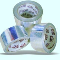Buy Aluminium Foil Tapes