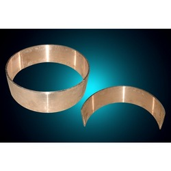 Buy Phosphorous Bronze Castings