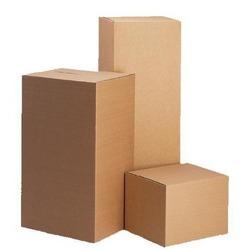 Buy Packaging & Transportation Tapes