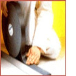 Buy Thermal Insulation & Noise Reduction Tapes