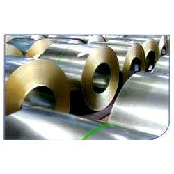 Buy Cold Roll Coils