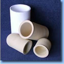 Buy Ceramic Crucibles