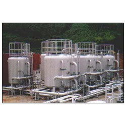 Buy Water Treatment & E.T.P Chemicals