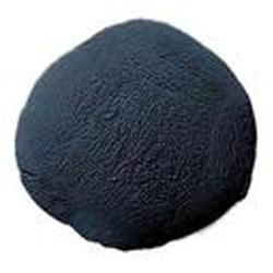 Buy Cobalt Oxide