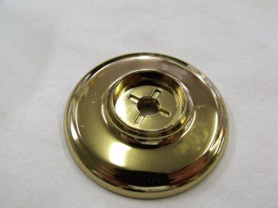 Buy Brass Colour