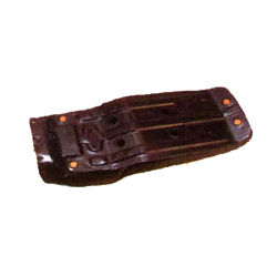 Buy Metal Base Plates For Two Wheelers