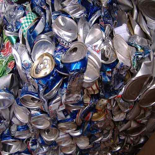 Buy UBC Cans