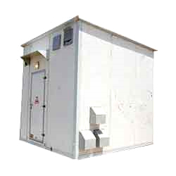 Buy Rigid PU Prefabricated Panel (PUS)