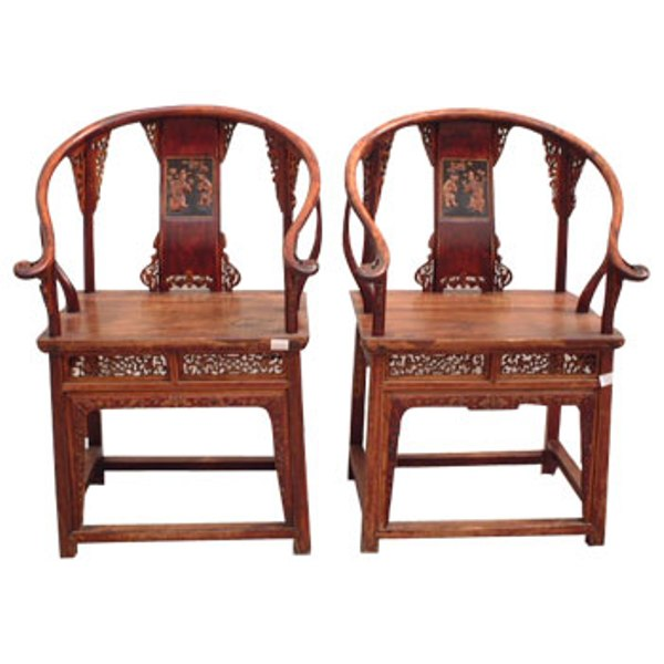 Antique Chair - Antique Chair Buy In Jodhpur