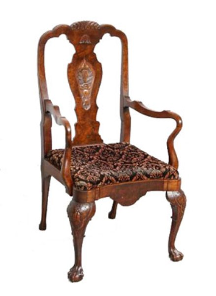 Antique Wooden Chair - Antique Wooden Chair Buy In Jodhpur