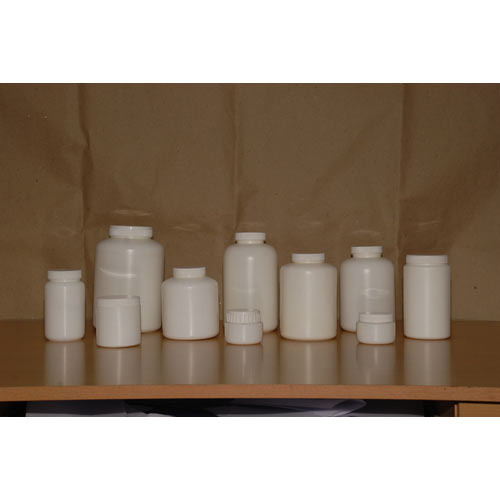 Buy Tablets & Capsule Containers