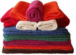 Buy Towels